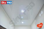 Отзывы о натяжных потолках SkyPRO