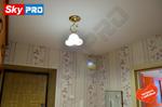 Натяжные потолки СкайПРО отзывы клиентов